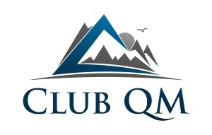 Club QM offers a simple and flexible product to get you and your loved ones to the destinations of your choice.