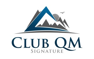 Club QM Signature Property