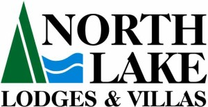 North-Lake-Logo