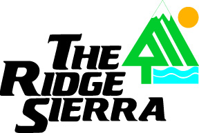 The Ridge Sierra resort is located in Stateline, Nevada. Lake Tahoe's best place to stay while visiting Lake Tahoe.